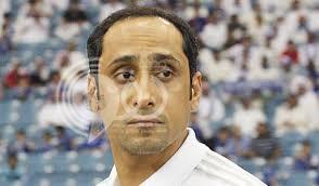 صدام بين سامي الجابر وإدارة نادي الشباب قد تنهي الاحلام