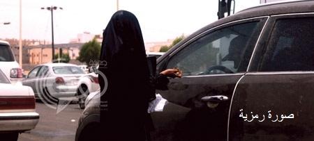 بحملة أمنية مشتركة شرطة جازان تطيح بعصابات التسول