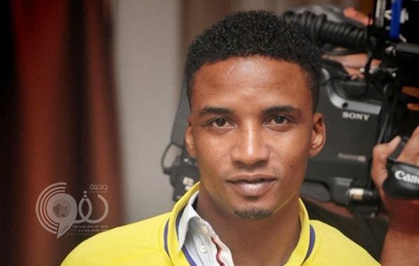 لاعب الاتحاد محمد نور يعلن اعتزاله رسميًا