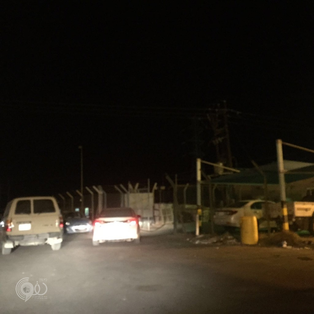 """أزمة """"كهرباء الحقو"""" : انقطاع التيار في قرى ومحافظات لأكثر من عشر ساعات"""