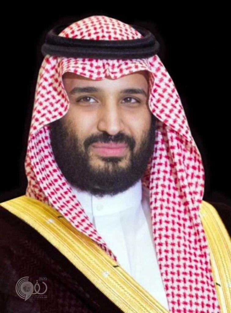 ولي ولي العهد يصل واشنطن ليترأس وفد السعودية في اجتماع التحالف