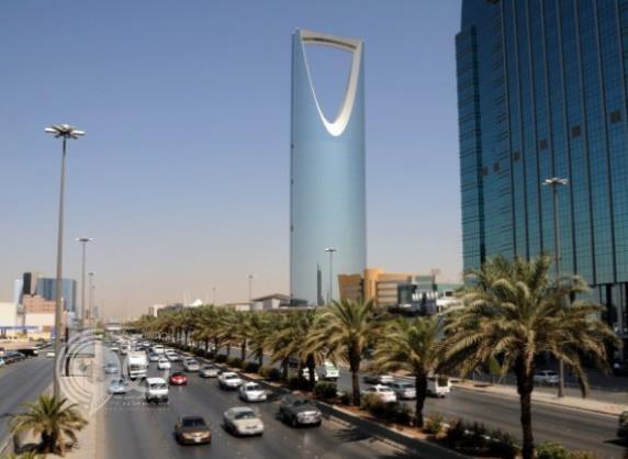 """""""النقل"""": إغلاق طريق الملك فهد بالرياض باتجاه الشمال في الـ 7 من ذي القعدة"""
