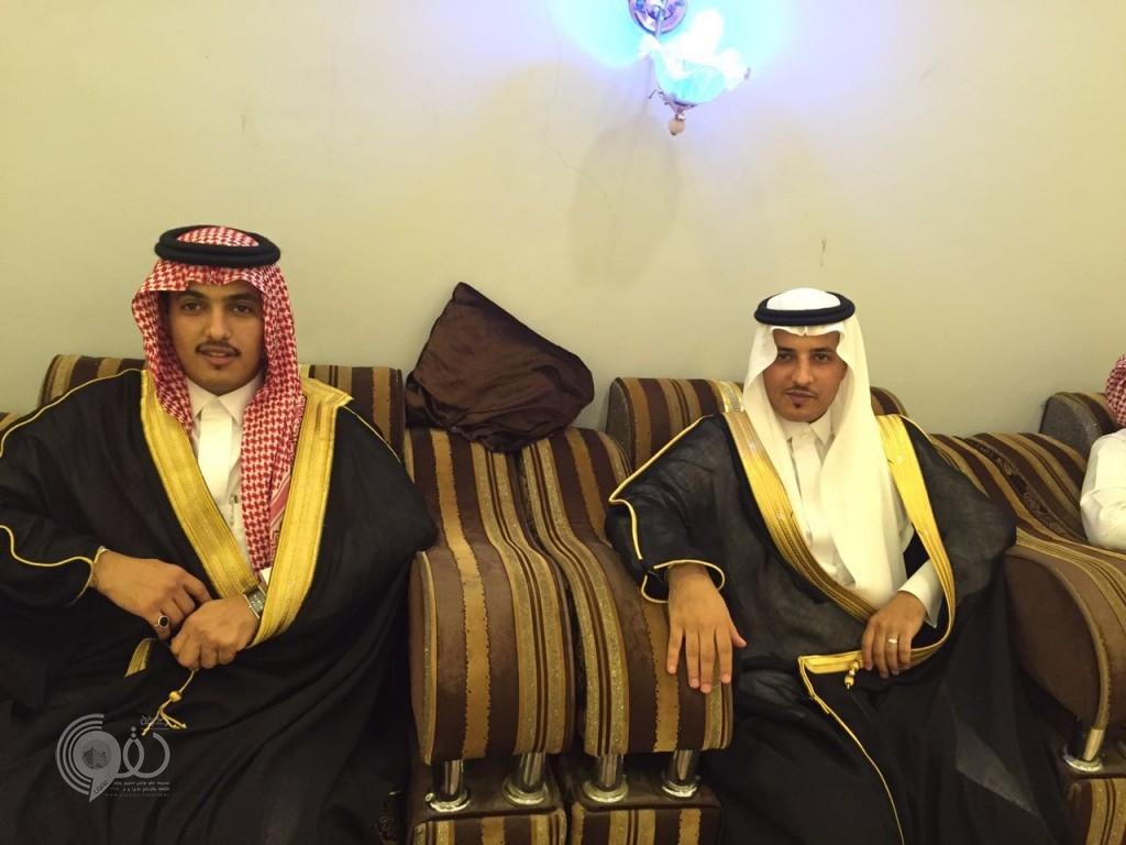 """""""قصر الحياة"""" بمركز الحقو يزف الأخوين """"إبراهيم و أحمد"""" للقفص الذهبي"""
