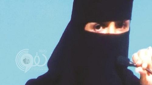 بالصور : تعرّف على أول سعودية أنشأت مصنعاً للإنتاج العسكري