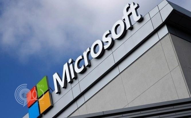 """""""مايكروسوفت"""" تعتذر للسعوديين عن ترجمة كلمة """"داعش"""" إلى """"السعودية"""""""