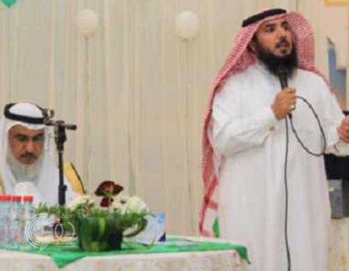 إنشاء أول جمعية لتعدد الزوجات في السعودية..