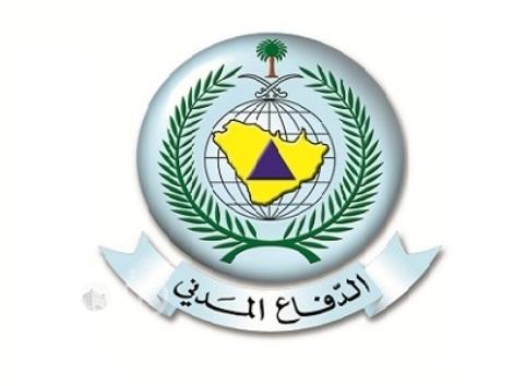 مدني جازان ينتشل جثة غريق جرفته سيول وادي وساع وشهدان بصبيا