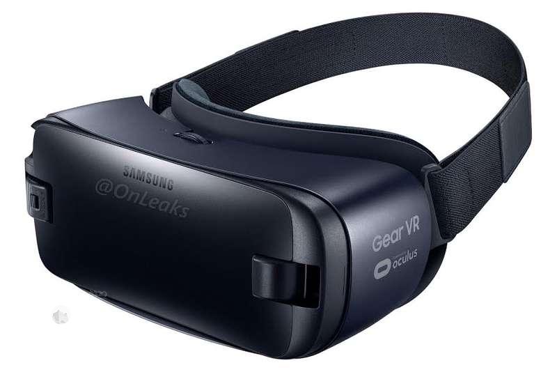 """""""سامسونج"""" تجهز نظارة واقع افتراضي تعمل على الهواتف القديمة"""