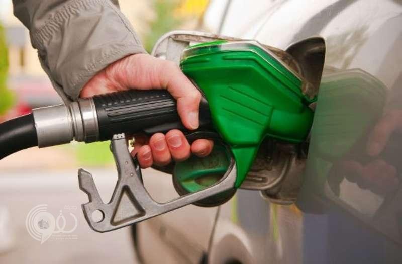 الكويت تقرر رفع أسعار البنزين بدءاً من الشهر القادم