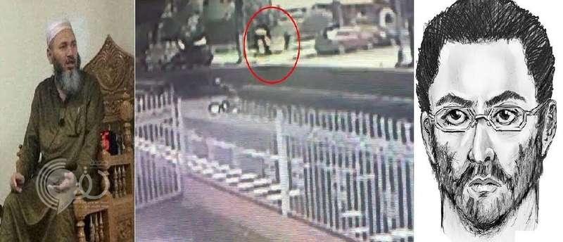 بالفيديو.. لحظة إطلاق النار على رأس إمام مسجد بنيويورك