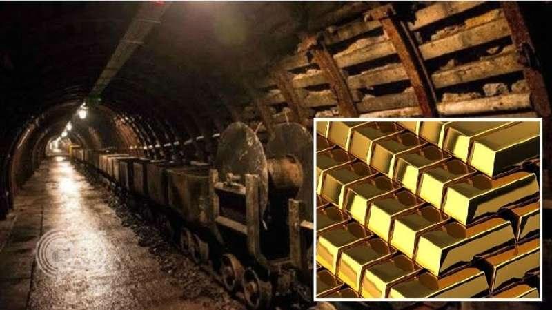 """رغم الشكوك.. بدء التنقيب عن """"قطار الذهب الأسطوري"""" في بولندا"""
