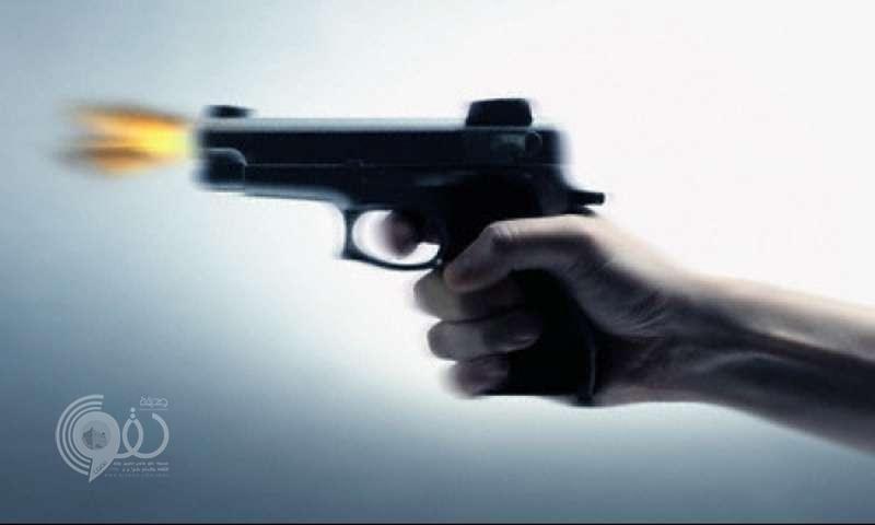 جريمة إرهابية.. استشهاد جندي عقب إطلاق 4 ملثمين النار على مبنى شرطة القطيف