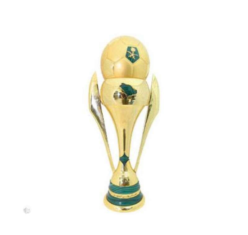 في دور الـ32 من مسابقة كأس ولي العهد.. الرائد يواجه الفيصلي والإثارة تجمع الطائي والقادسية