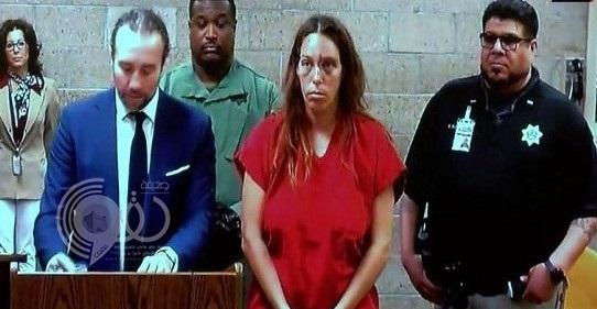 مقتل طفلة.. على يد والدتها بعدما اغتصب حبيب الأم الفتاة البالغة من العمر 10 سنوات