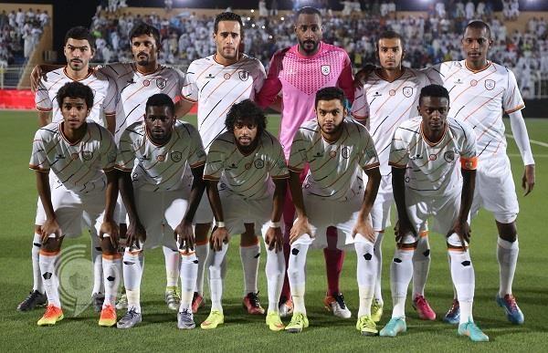 """خالد الزيد : الحل في عودة """"البطل"""""""