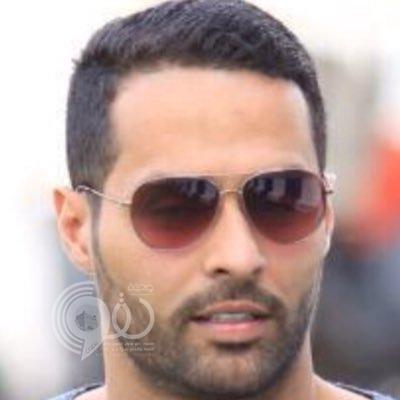 بعد تداول شائعات عن اعتزاله.. ياسر القحطاني يكشف أسباب تغيبه عن تدريبات الهلال