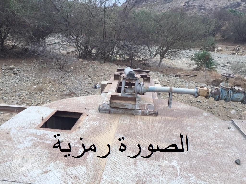 """15 يوماً تقريباً إنقطاع مياه """"أهالي مركز الحقو"""" دون تجاوب من المسؤولين لشكواهم"""