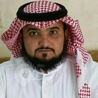 إدارة مساجد وأوقاف الريث تهنئ القيادة بمناسبة عيد الأضحى المبارك