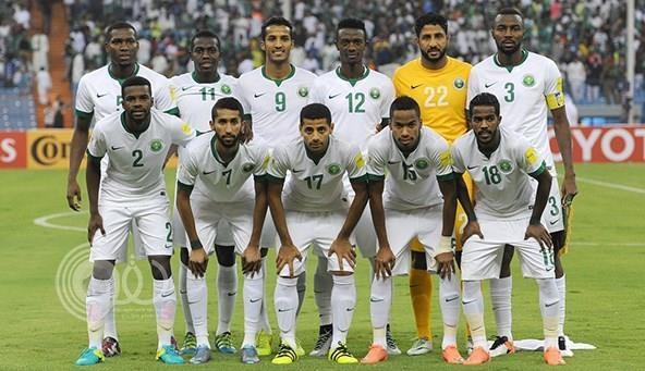 الأخضر يواجه العراق وعينه على النقطة السادسة والصدارة في الطريق لكأس العالم