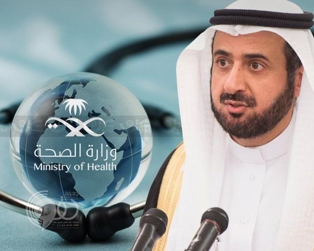 وزير الصحة: الاعتداء على العاملين الصحيين جريمة كبرى