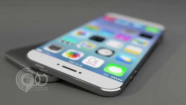 صور: 7 هواتف تنافس مواصفات آيفون 7 أقل منه سعراً
