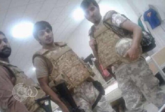 فيديو يوضح التفاصيل الكاملة لاستشهاد 3 جنود قطريين في عملية إعادة الأمل باليمن