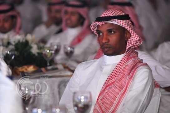 محمد نور يبيع أحد عقاراته لتسديد نفقات قضية المنشطات وحفل اعتزاله