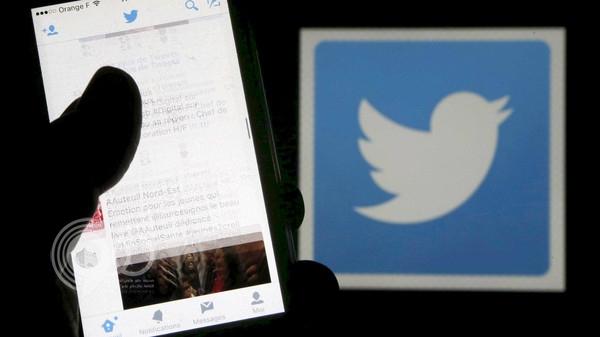 """بعد 6 أيام.. هذا ما سيفعله """"تويتر"""""""
