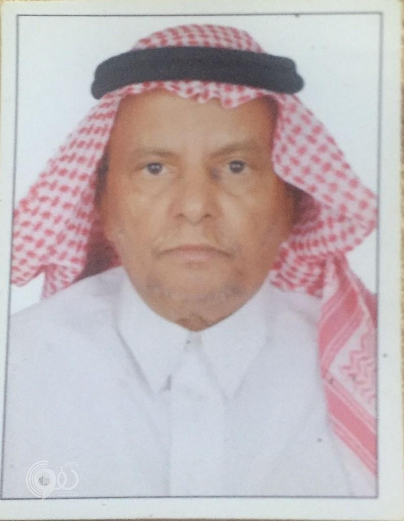 عضو المجلس المحلي : اليوم الوطني مناسبة كبيره ليوم خالد في نفوسنا