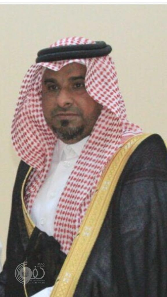 محافظ الريث : اليوم الوطني ذكرى عظيمة لكل مواطن سعودي ويحمل من المعاني الكثير