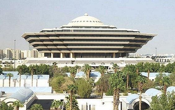«الداخلية»: ضبط خلية إرهابية كانت تجهز لتفجير ملعب الجوهرة .. صور