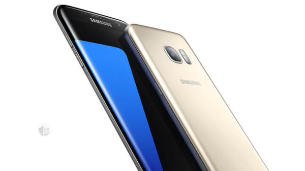 سامسونغ تنفي وجود مشاكل في Galaxy S7