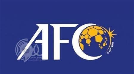 استبعاد النصر من دوري ابطال آسيا حتى 2019