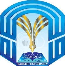 تعرف على أسباب عدم قبول الطالبة صاحبة نسبة 99.99% بجامعة طيبة