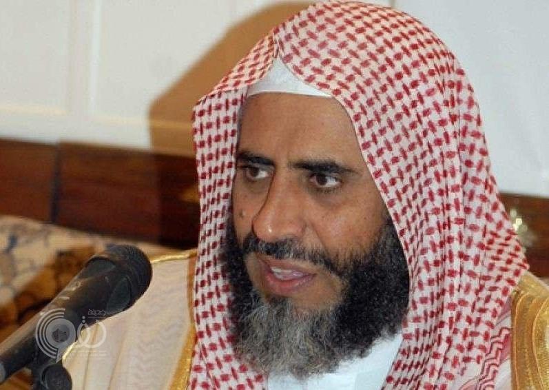 «القرني» يردّ على تهديدات ميليشيا «الحوثي» بقتله وأفراد قبيلته!
