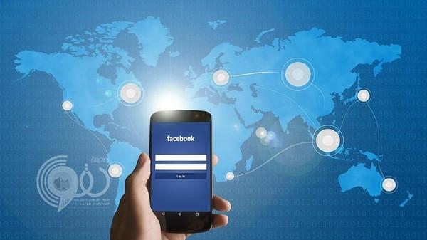 """ميزة جديدة.. فيسبوك يرصد شبكات """"Wi-Fi"""" المجانية"""