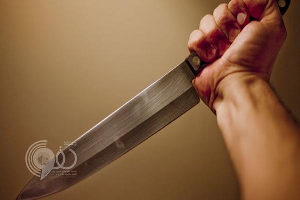 مقتل ثلاثيني على يد شقيقه طعناً بجازان إثر خلاف بينهما