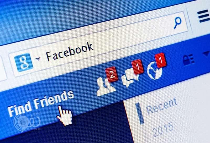 """بمكالمات جماعية.. """"فيسبوك"""" تخطط لمنافسة شرسة مع """"سكايب"""""""