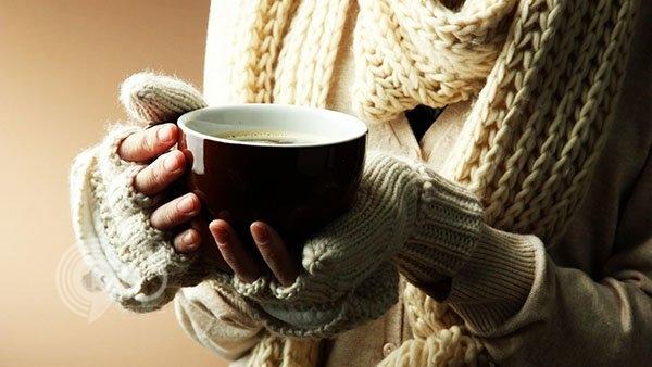 كوب قهوة يكشف علاقة محرّمة بين شاب سعودي وفتاة بالرياض