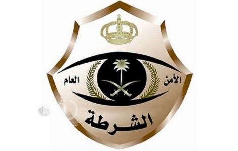 في انجاز امني شرطة الحقو تلقي القبض على اثيوبين بأحد المزارع بمركز الحقو