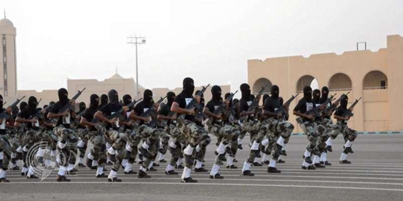 """قوة الطوارئ بجازان تعلن فتح باب القبول على رتبة """"جندي"""""""