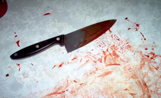 مقيم سوداني يقتل ابن شقيقته طعناً في صبيا