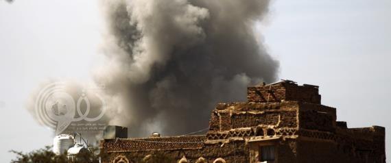 اليمن: غارة وإنزال بري أمريكي يقتلان نحو 50 شخصاً بينهم نساء وأطفال وقيادي بالقاعدة