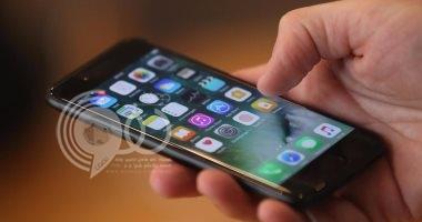 أبل تطلق iPhone X الهاتف الأغلى فى تاريخها آخر 2017.. اعرف مواصفاته