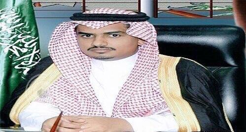 """""""مصدر ببلدية بيش"""" ينفي انتقال رئيس بلدية بيش """"الدغريري"""" لمحافظة أبوعريش"""
