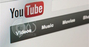 يوتيوب ينافس فيس بوك ويطلق ميزة البث المباشر من الهواتف الذكية