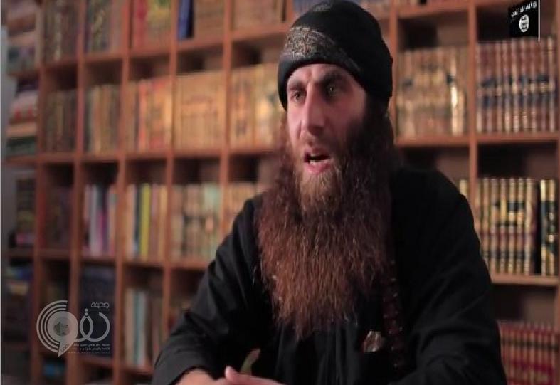 """""""داعش"""" يعلن قائمةً لأشهر علماء ودعاة الإسلام المطلوب اغتيالهم"""
