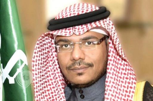أنباء عن تعيين عبد العالي وكيلًا للمستشفيات بالصحة والشهراني مديرًا لصحة جازان