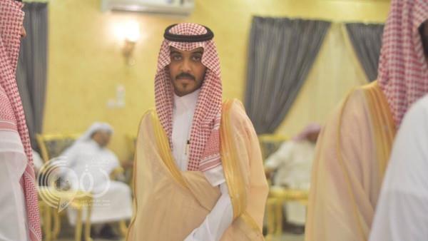 آخر ما كتبه شهيد الفرقاطة السعودية .. ماذا قال لزوجته وبما أوصاها ؟!