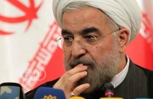 طهران أرادت معرفة نوايا ترامب باختبار صاروخ ففتحت على نفسها باب جهنم !